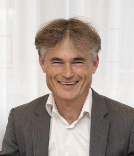 GMT_Schagen_wethouder_Sigge van der Veek