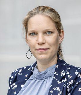 Gastspreker-Nijmegen_Wethouder Petra Molenaar