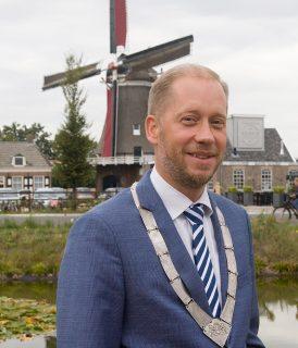 Jan Nathan-gemeente-elburg