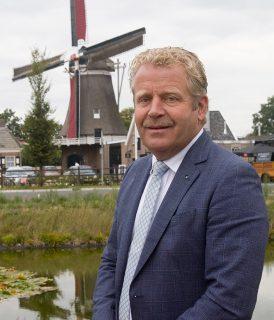 Willem Krooneman-gemeente-elburg