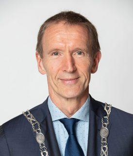 gastspreker-Burgemeester-Bodegraven-Reeuwijk_Erik van Heijningen