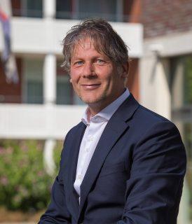 gemeente-Gorinchem_ wethouder Ro van Doesburg