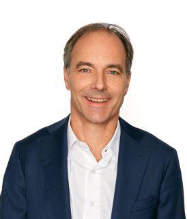 respect-Erik Cornelissen
