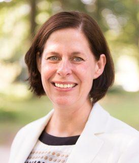 respect-Wethouder -Zeist - Laura Hoogstraten